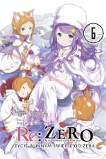 Re: Zero #6