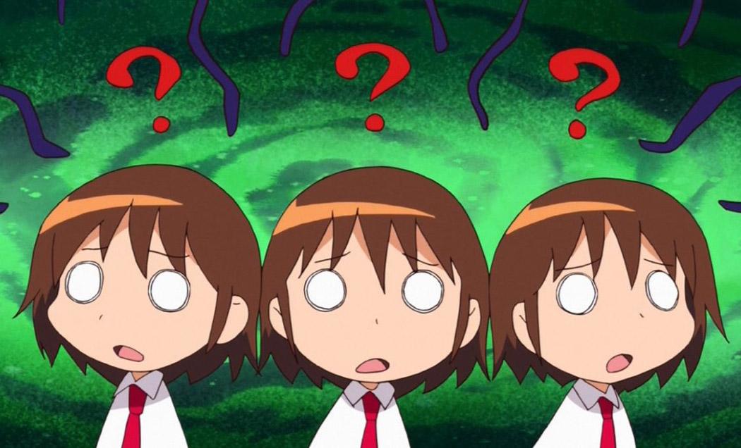 Czym są light novel?