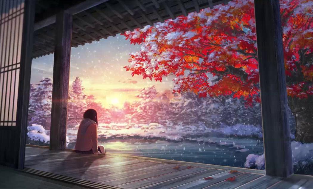 Anime na podstawie LN – Zima 2019