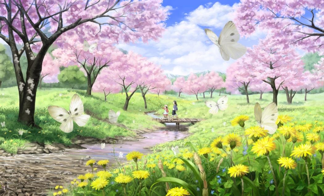Anime na podstawie LN – Wiosna 2019